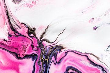 218117 Acryl Kunst von Rob Smit