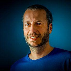 Ingo Boelter avatar