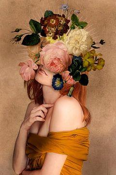 Elle s'appelle Summer von Marja van den Hurk