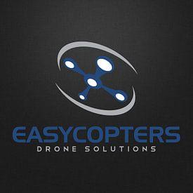 Easycopters avatar