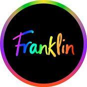Franklin profielfoto