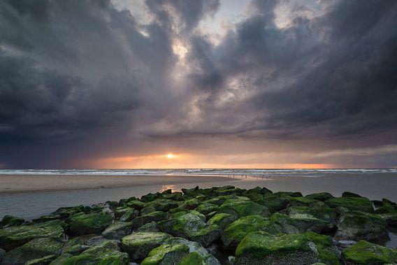 Katwijk 3