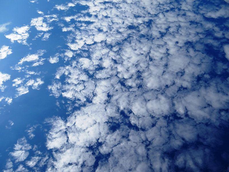 The Dutch Clouds 007