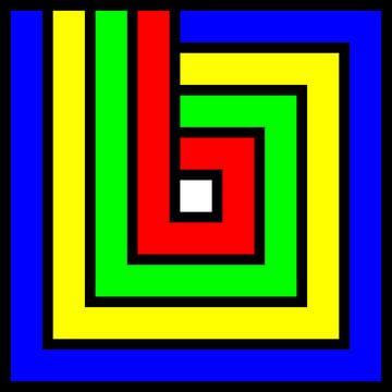 ID=1:3-05-37   V=027-R-04 van Gerhard Haberern
