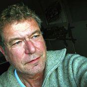 Bert Westendorp profielfoto