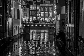 Amsterdam von Richard Marks