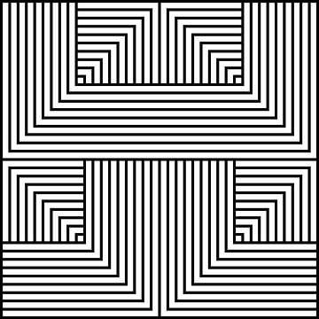 ID=1:2-10-58 | V=046-10 von Gerhard Haberern
