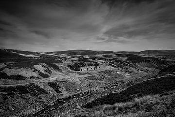 Yorkshire Dales van Johanna Blankenstein