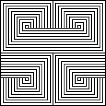 ID=1:2-10-58 | V=027-07 von Gerhard Haberern