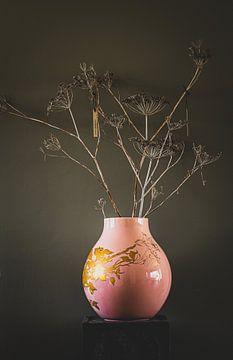 The vase of Hella