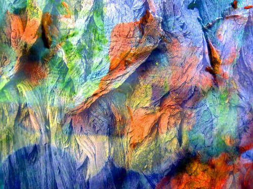 Abstraktes101 van