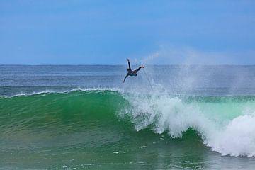 Surf @ Fly von Jiri Viehmann