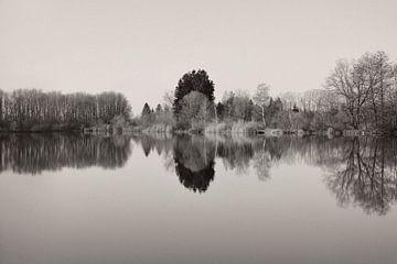 De Spiegel van Lena Weisbek