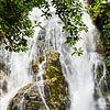 Punyaban waterval, Thailand van Johan Zwarthoed thumbnail