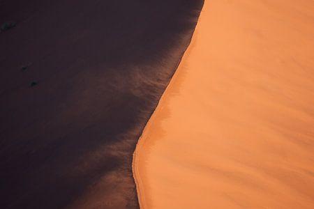 Duneshapes 01