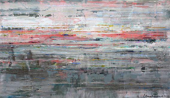 reflection von Atelier Paint-Ing