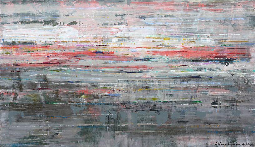reflection van Atelier Paint-Ing
