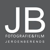 Jeroen Berends profielfoto