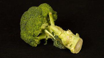 Broccoli van Pieter Heres