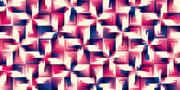 Abstrakte-Muster-01