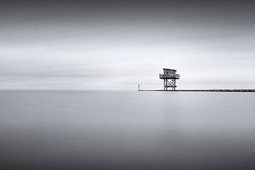 Observation post van Etienne Hessels