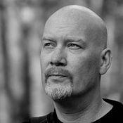 Erwin Verweij avatar