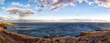 Westküste von Maui