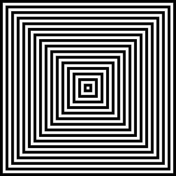Nested | Center | 01x01 | N=16 | W van Gerhard Haberern