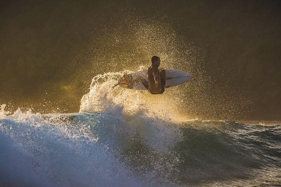 Surfen sumbawa 4