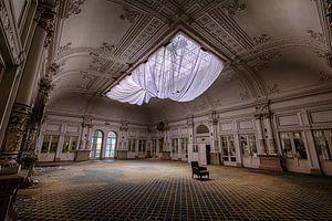 Ballroom von