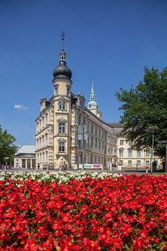 Oldenburg : Schloss van Torsten Krüger