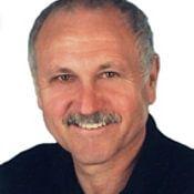 Walter Zettl Profilfoto