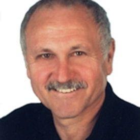 Walter Zettl avatar