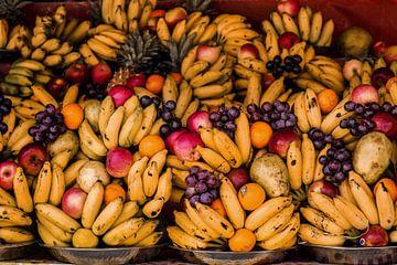 Fruit van Fotoverliebt - Julia Schiffers