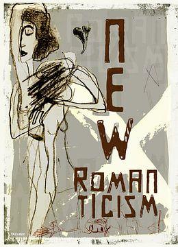 new romanticism sur