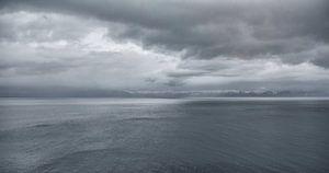 Noordelijke IJszee van