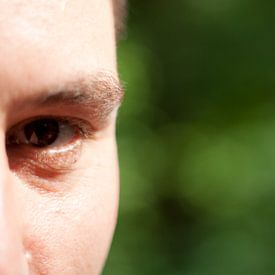 Marco de Groot avatar