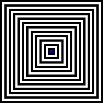 Nested | Center | 01x01 | N=12 | B van Gerhard Haberern