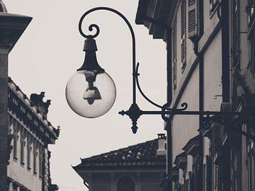 Udine (Italien) von Alexander Voss