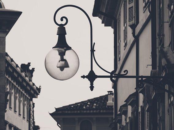 Udine (Italy)