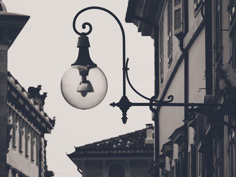 Udine (Italy) van Alexander Voss