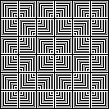 4xL | N=10 | V=98 | 06x06 van Gerhard Haberern