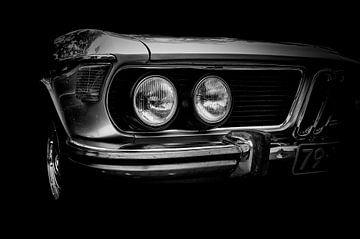 BMW 2500 1977 von Bart van Dam