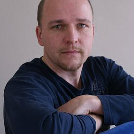 Bas Smit avatar