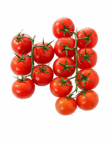 tomaat0004