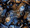 Abstract 2 van Art Pour Toi thumbnail