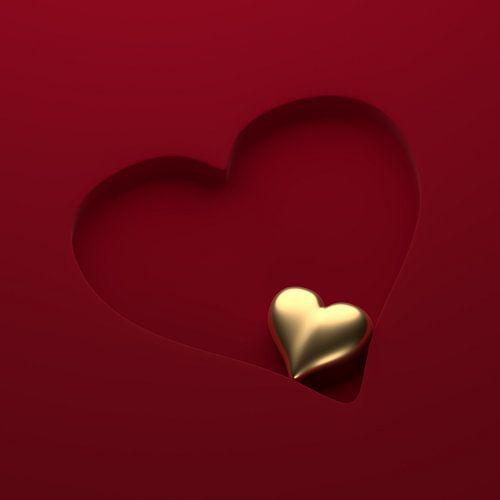 Herz in Herz 1