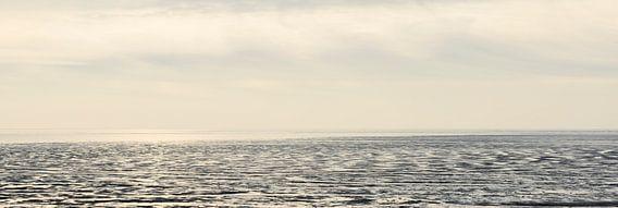 Waddenzee voor Ameland