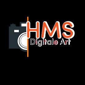 H,M SOETENS avatar