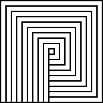 ID=1:3-10-77 | V=027-05 van Gerhard Haberern
